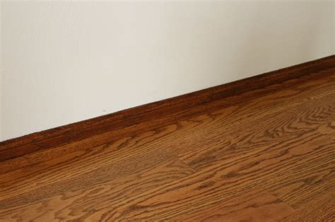 How To Stain Oak Window Trim