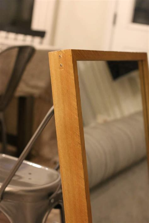 How To Stain Pine So It Looks Like Oak Leaves