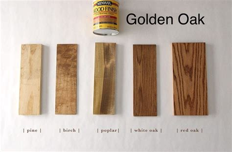 How To Stain Pine To Look Like Walnut