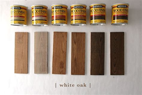 How To Stain Poplar To Look Like Mahogany Lumber