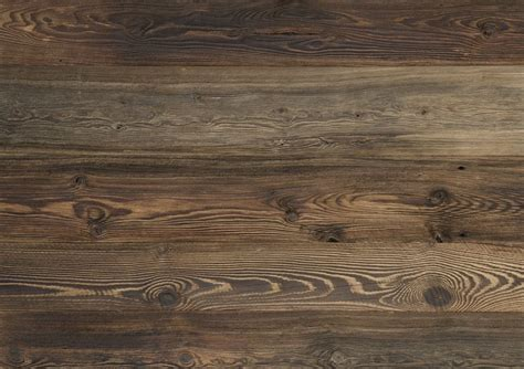 How To Stain Spruce Wood