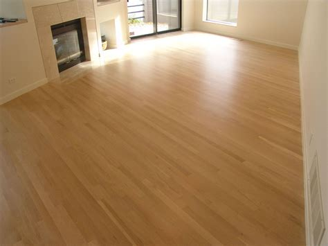 How To Stain White Oak Dark Stained
