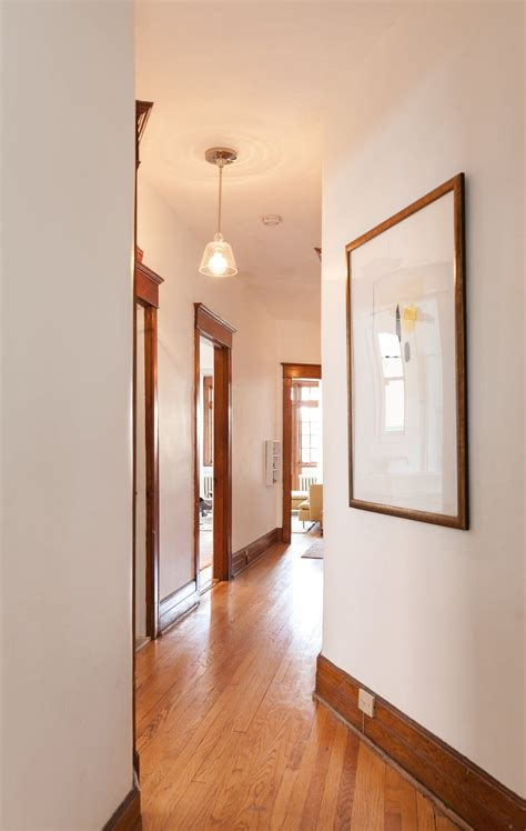 How To Stain Wood Trim Darker Or Lighter