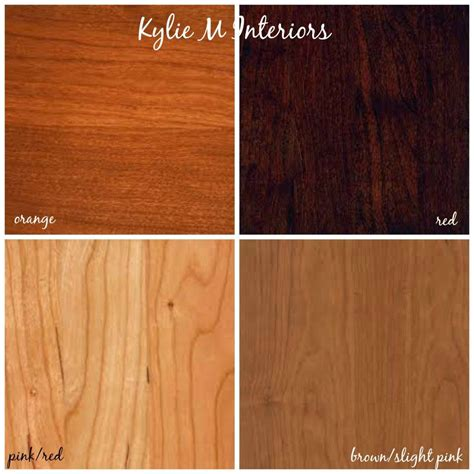 How To Stain Wood Trim To Match Cabinets