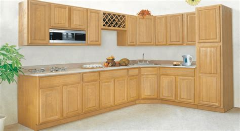 How To Stain Your Cabinets Without Sanding