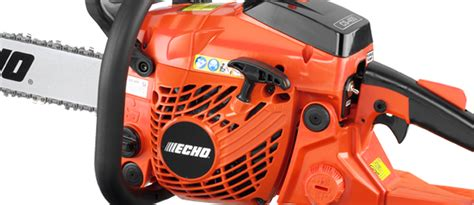 How To Start An Echo Cs 370 Chainsaw For Sale