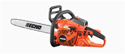 How To Start An Echo Cs 370 Chainsaw Troubleshooting