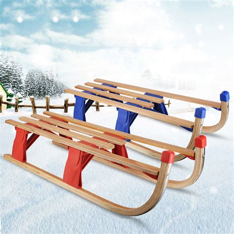 How To Store Woodworking Sleds For Kids