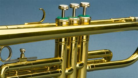 How To Strip Lacquer From Brass Instrument