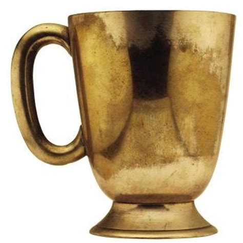 How To Tarnish Brass Plating At Home