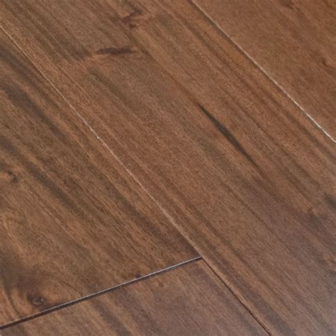 How To Tell If Wood Is Mahogany A Hardwood