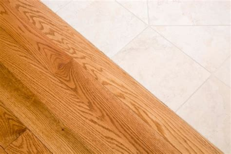How To Tell If Wood Is Oak Or Pine
