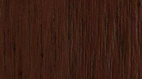 How To Texture Wood Maya