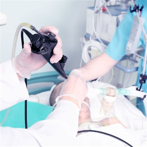 How To Treat Barretts Esophagus In Infants
