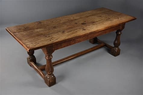 How To Treat Faded Oak Table