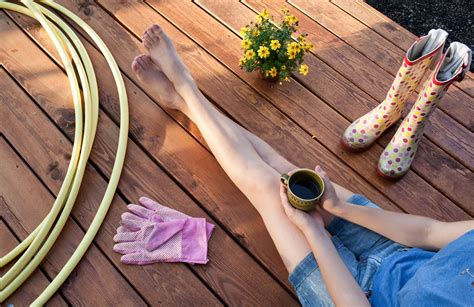 How To Treat Wood Against Termites