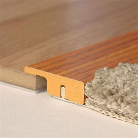 How To Trim Laminate End Cap