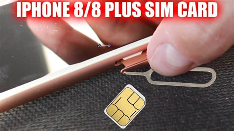How To Unscrew Iphone
