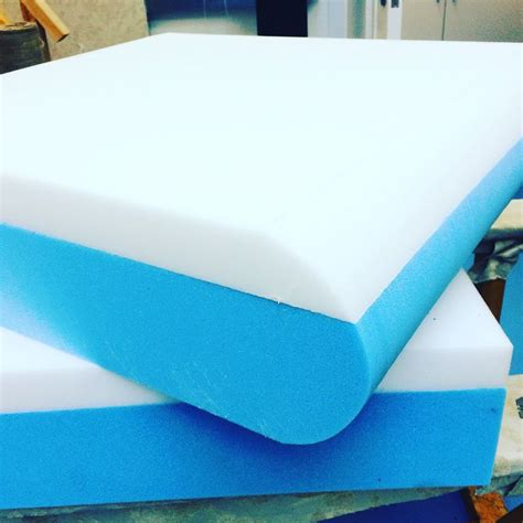 How To Upholster Foam Cushions