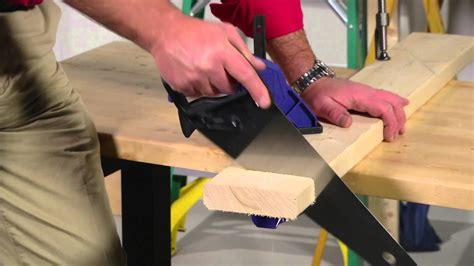 How To Use A Bandsaw For Woodworking