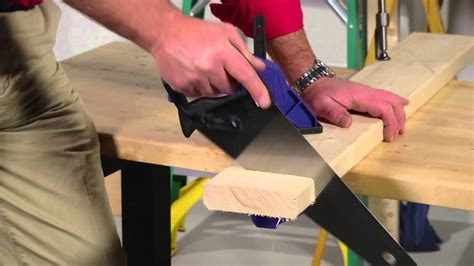How To Use A Bandsaw Youtube