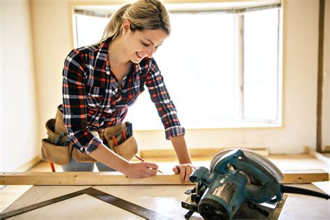 How To Use A Circular Saw Properly Synonym