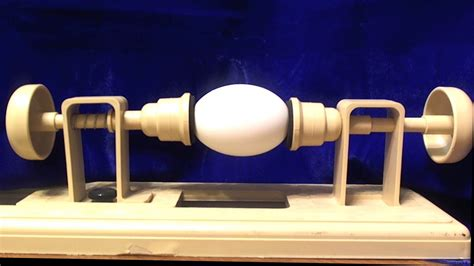 How To Use A Lathe Tutorial