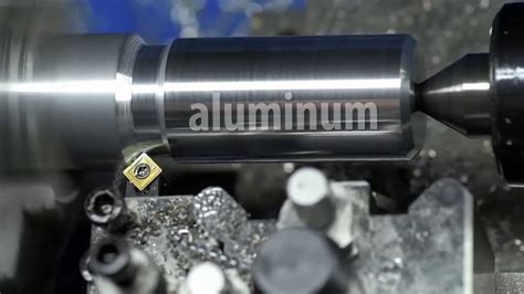 How To Use A Mini Lathe To Cut Threads