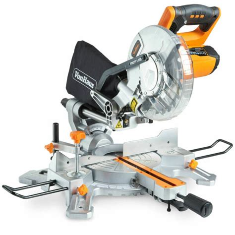 How To Use A Miter Saw 45 Degree