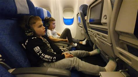 How To Use A Planer Pal