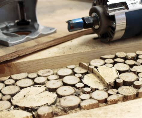 How To Use A Router As A Surface Planer