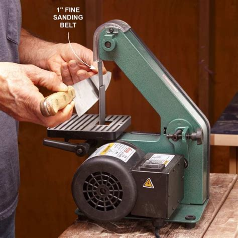 How To Use A Sander With A Regular Drill