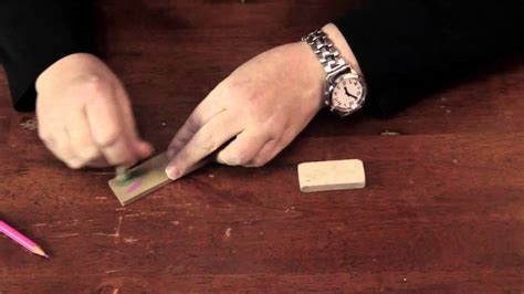 How To Use A Sanding Block For Art