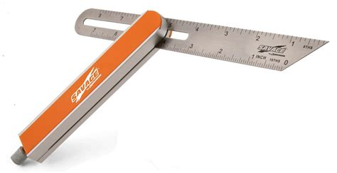 How To Use A T Bevel Sliding Square