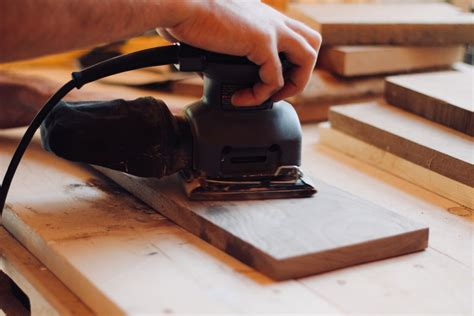How To Use A Table Saw As A Planer What Is The Checklist