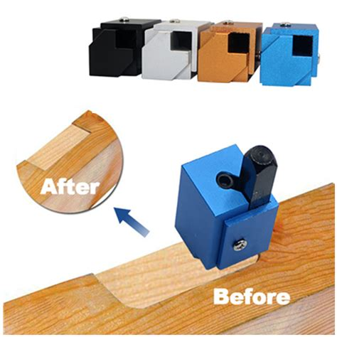 How To Use A Wood Chisel On Door Hinge Adjustment