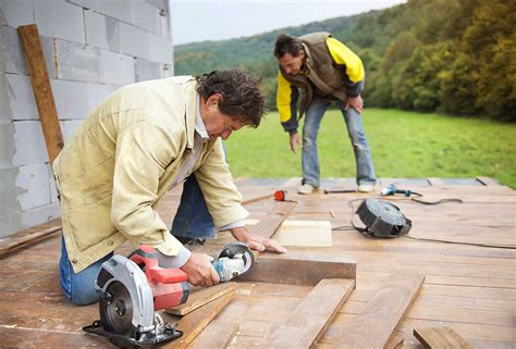 How To Use An Angle Grinder To Cut Wood