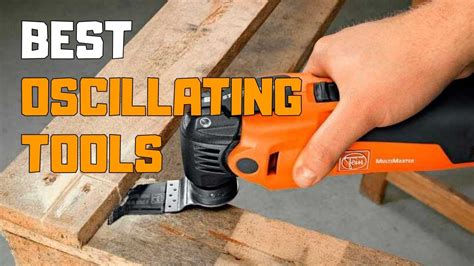 How To Use An Oscillating Saw Youtube