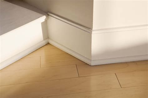 How To Use Angle Finder For Baseboard Covers
