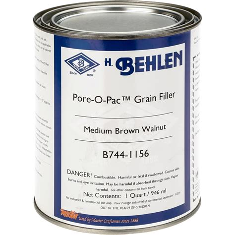 How To Use Behlen Grain Filler