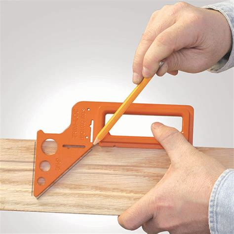 How To Use Bench Dog Trim Installation Tool