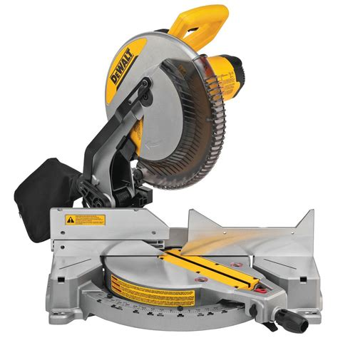 How To Use Dewalt Table Saw 715 Area