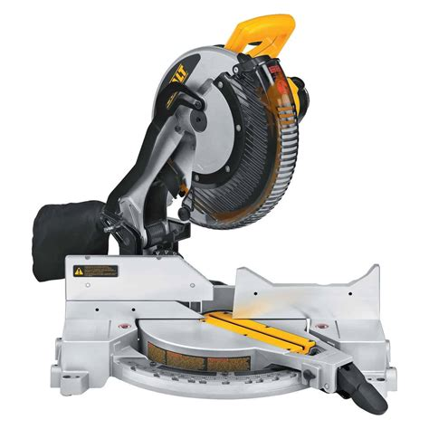 How To Use Dewalt Table Saw Dw715