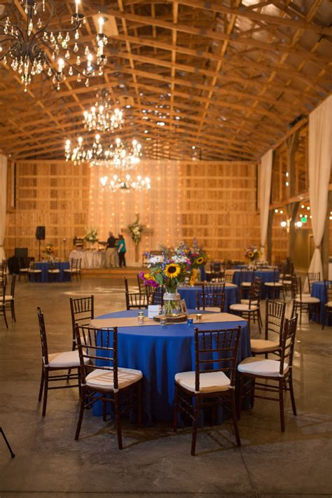 How To Use Dinning Plan For Roytal Table