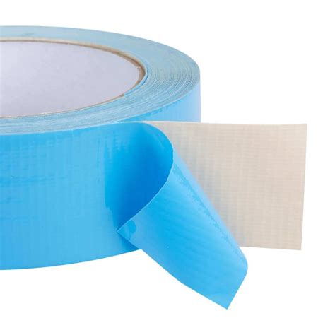 How To Use Double Sided Tape For Clothing