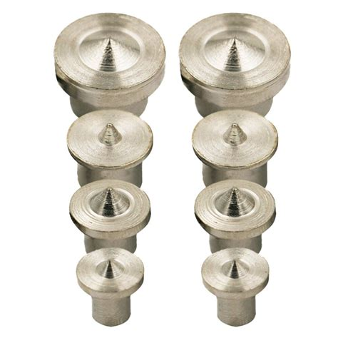 How To Use Dowel And Tenon Center Set