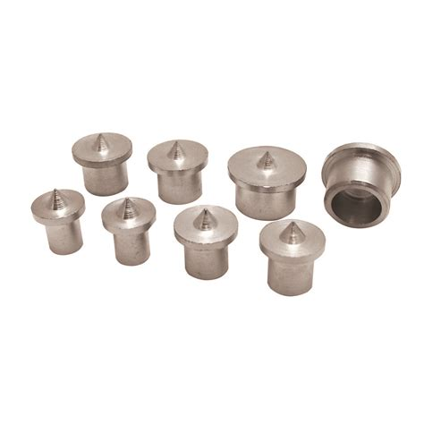 How To Use Dowel And Tenon Centers