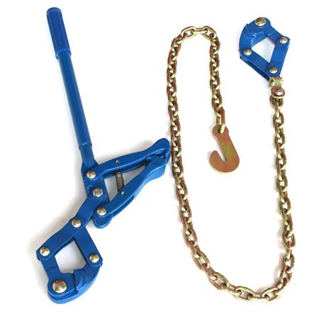How To Use Fence Wire Strainers