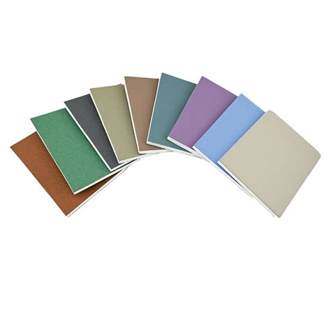How To Use Micro Mesh Sanding Sheets On Pens