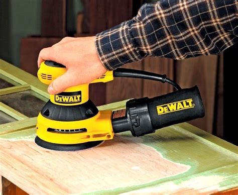 How To Use Sandpaper Efficiently